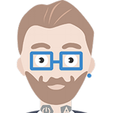 JHipster Reviews