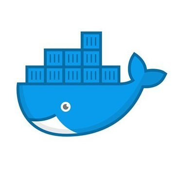 Docker Trusted Registry