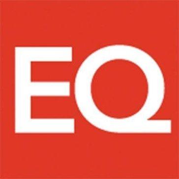 Equiniti Workforce Analyser