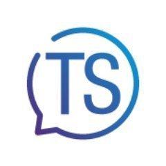 Talentsoft Analytics