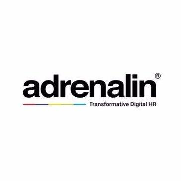 Adrenalin HCM