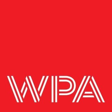 WPA Workplace Analytics