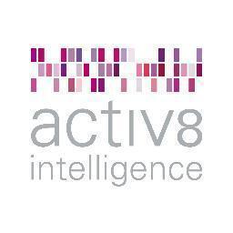 Activ8 Intelligence