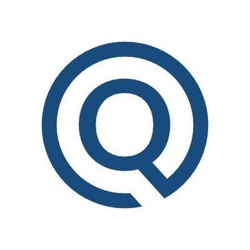 Quobyte Reviews