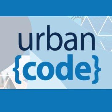 UrbanCode Reviews