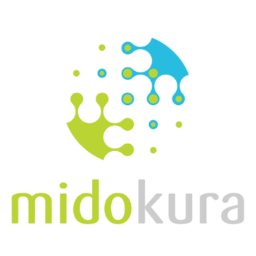 Midokura Reviews