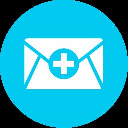 Email Signature Rescue