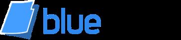 BlueFolder Reviews
