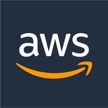 Amazon VPC