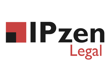 IPzen Legal