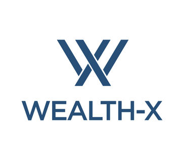 Wealth-X Professional Reviews