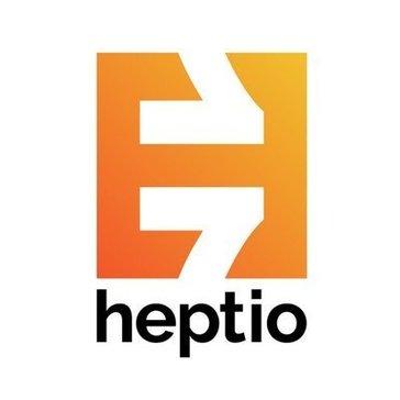 Heptio Reviews