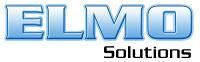 Agni Link CAD/PDM/PLM-to-ERP Data Integration System