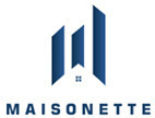 Maisonette Reviews