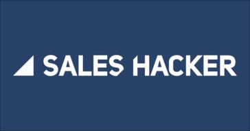 Sales Hacker Reviews