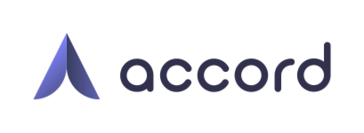 Accord - Affordable Care Act (ACA) Compliance Software Reviews