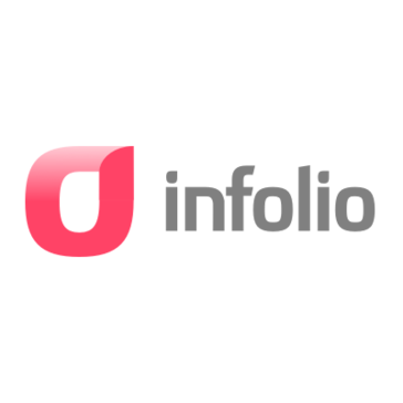 Infolio Reviews