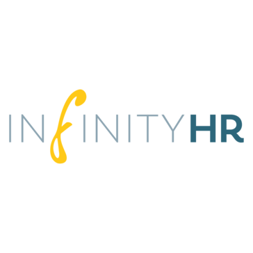 InfinityHR Reviews 2018 | G2 Crowd