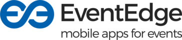 EventEdge Reviews