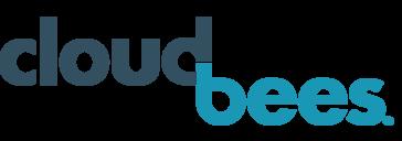 CloudBees Reviews