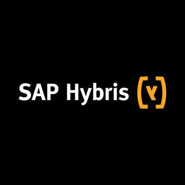 SAP Hybris Service Reviews