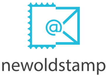 NEWOLDSTAMP Reviews