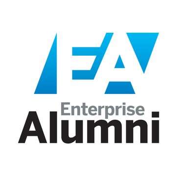 EnterpriseAlumni Reviews