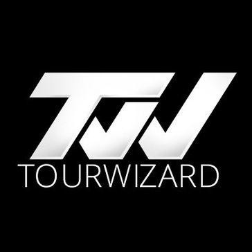 TourWizard Reviews