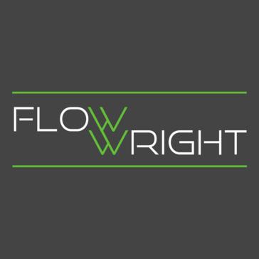 FlowWright Pricing