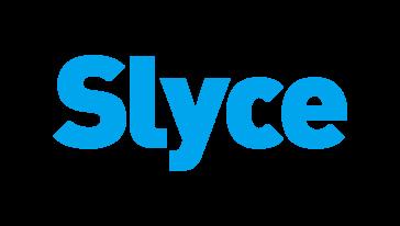 Slyce Reviews