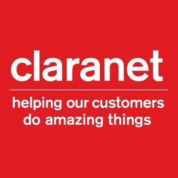 Claranet Group