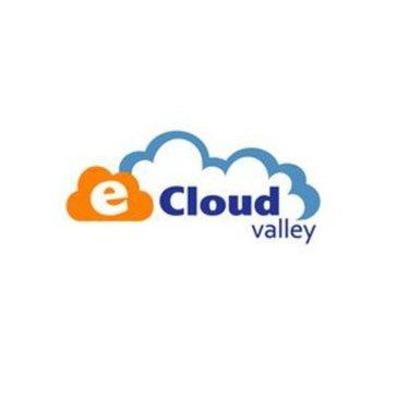 eCloudvalley