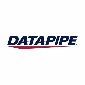 Datapipe Consulting