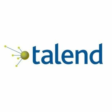 Talend Consulting