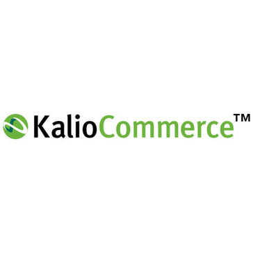 KalioCommerce Reviews
