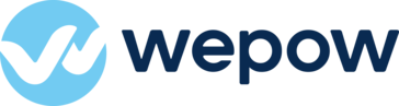 Wepow Reviews
