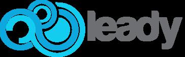 Leady.com