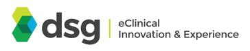 eCaselink EDC Reviews