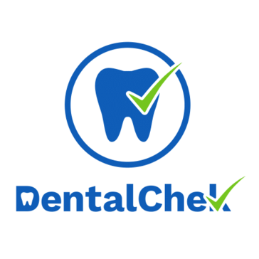 DentalChek Reviews