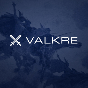 Valkre Reviews