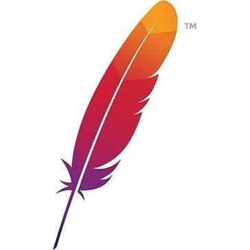 Apache log4php