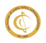 CIS Jail Management System