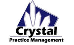Crystal Practice Management Reviews