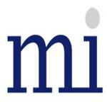 Mi-Case