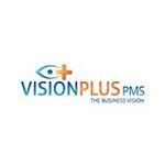 Vision PLUS PMS