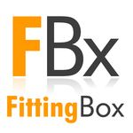 FittingBox Reviews