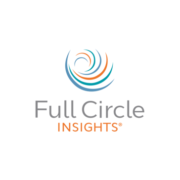 Full Circle Insights Reviews