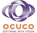 Ocuco Reviews