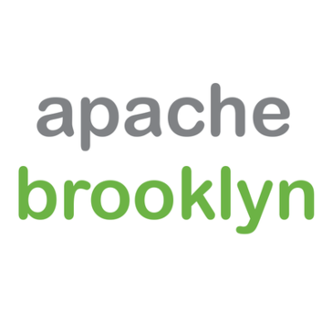 Apache Brooklyn