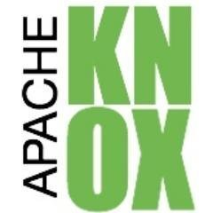 Apache Knox